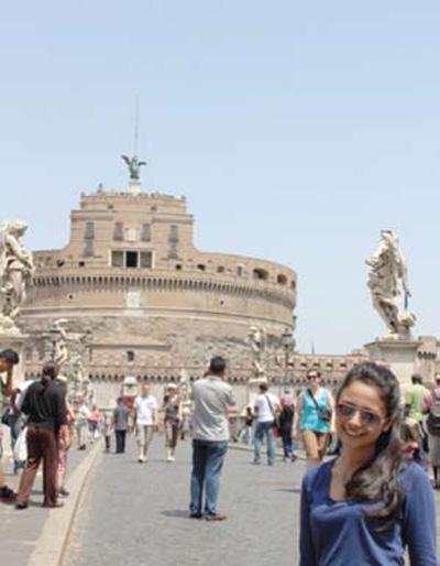Wisata di Florence