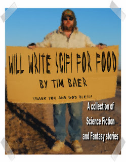 https://www.goodreads.com/book/show/12848657-will-write-scifi-for-food