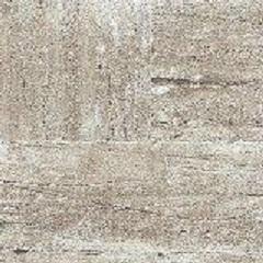 Anka duvar kağıdı