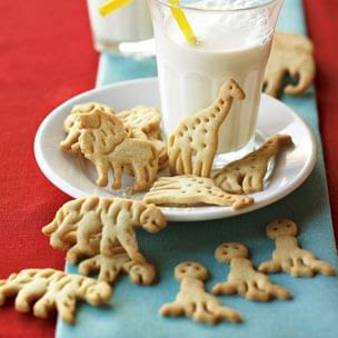 http://www.williams-sonoma.com/recipe/animal-cracker-cookies.html