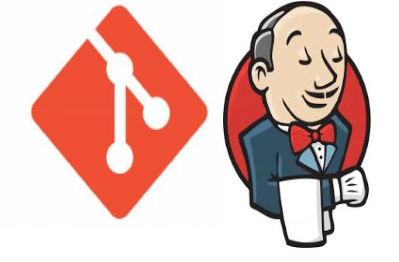 Jenkins Git Integration