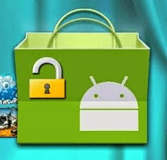 Market Unlocker Pro APK Latest New Version Free Download For Android And Tablets