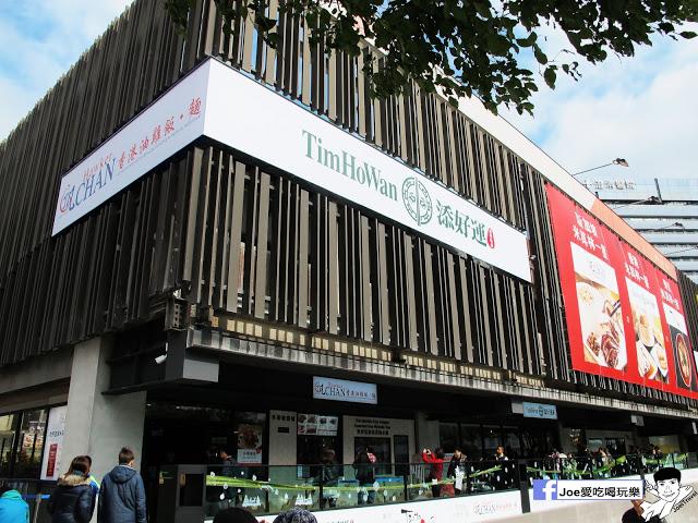 IMG 6606 - 2017年12月台中新店資訊彙整,38間台中餐廳