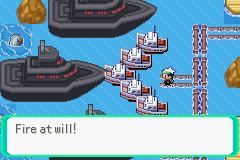 pokemon league of legends screenshot 2