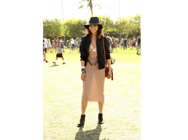 coachella outfits 2016 day one week one outfit coachella 2016 cosa è coachella come vestirsi ad un festival come vestirsi ad un concerto estivo mariafelicia magno fashion blogger color block by felym fashion blog italiani fashion blogger italiane blogger italiane di moda milano fashion bloggers italy italian fashion bloggers