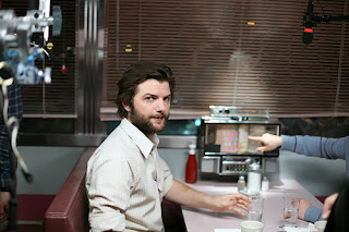 Adam Scott as Caleb Sinclaire in The Vicious Kind, Directed by Lee Toland Krieger