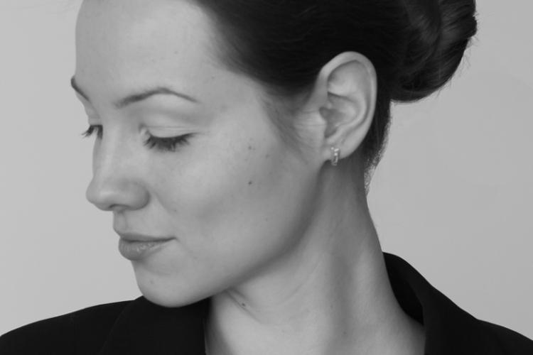 Agnieszka Sajdak-Nowicka biżuteria do pracy