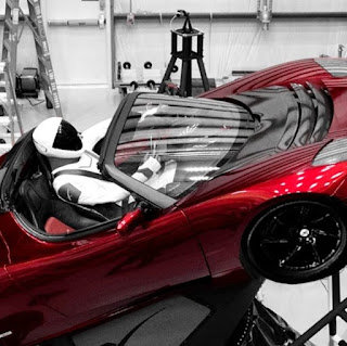 roadster-falcon-heavy-starman