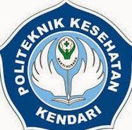 Info Pendaftaran Mahasiswa Baru ( POLTEKKES-KENDARI ) Politeknik Kesehatan Kendari 2017-2018