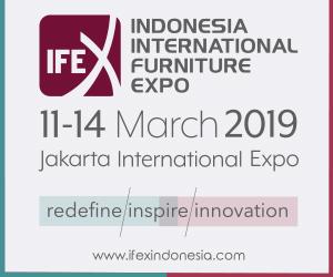 IFEX 2019