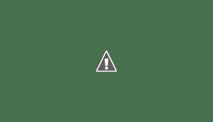 Cewek SMA Jepang Iseng-iseng Bugil Pamer Toket Gede