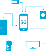 The Next Big Thing, the Next Generation of Telecommunication: 5G