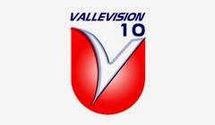 Vallevision Canal 10 en vivo