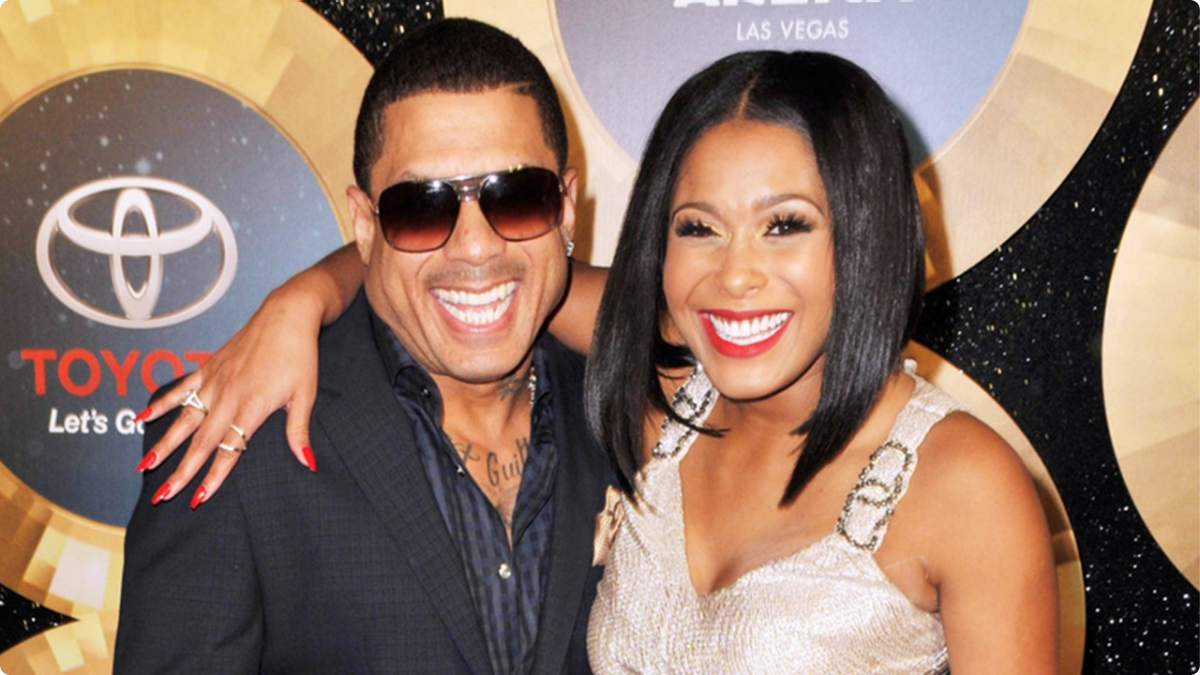 Ass Benzino Fiance Althea naked (29 photos), Topless, Is a cute, Feet, swimsuit 2015