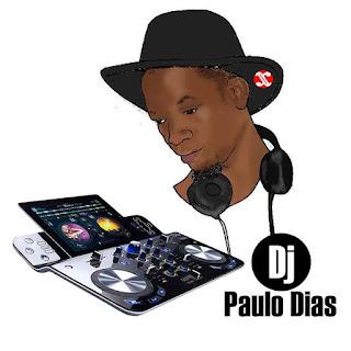 DJ Paulo Dias - Recuva