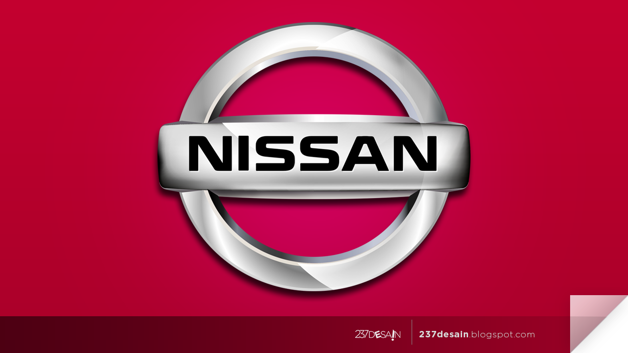 Nissan motors logo the image kid has it for Nissan motor corp phone number