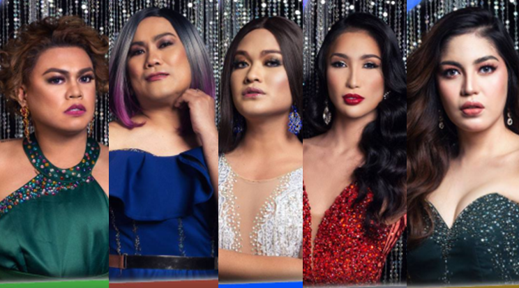 List of Winners: Miss Q and A 2019 Grand Finals