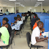 JAMB Candidates for 13th March - Get in here