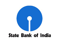State Bank of India (SBI) Recruitment for Dean of Studies in SBIM (On Contract Basis) 2017