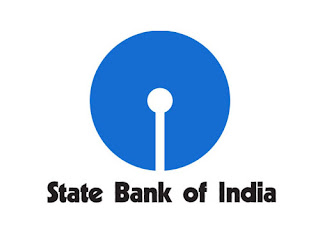 SBI PO Main Exam Call Letters