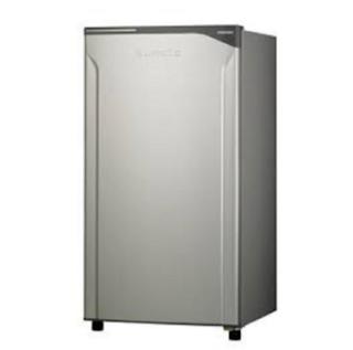 daftar harga kulkas 1 pintu kecil