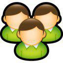 Sofware pulsa tiga putri