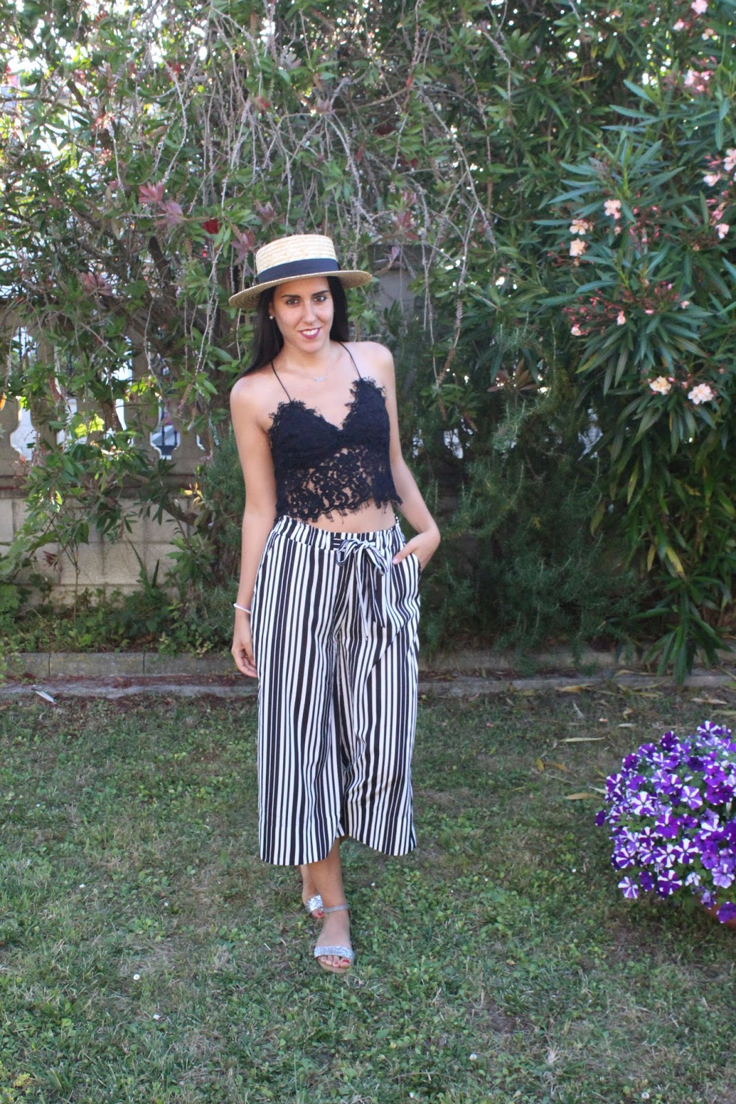 outfit-post-blog-blogger-girl-model-girl-stradivarius-culotte