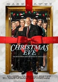 Natal às Escuras Torrent Download