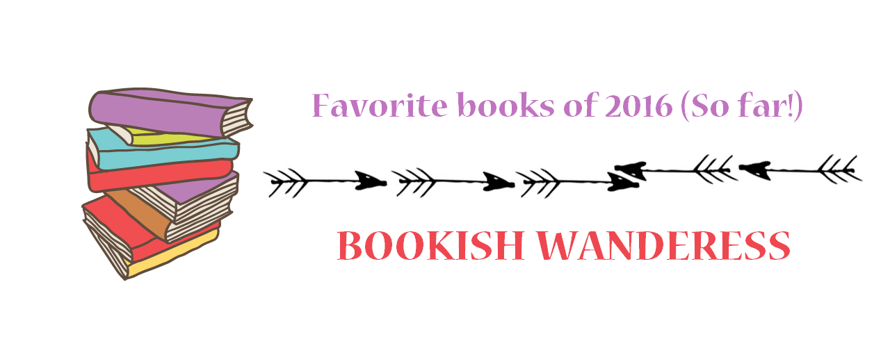 favorite-books-of-2016-so-far
