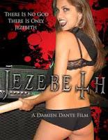 http://www.vampirebeauties.com/2018/04/vampiress-review-jezabeth.html
