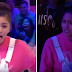 Kim Chiu Runs Off The 'GGV' Stage And Behind The Cameras When Vice Ganda Pranked On Her