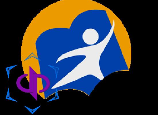 Download Aplikasi Rekap Nilai Kelas Kurikulum 2013 Tahun 2018 (Format Excel)