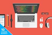 Learn to Code 2017 Bundle course bundle