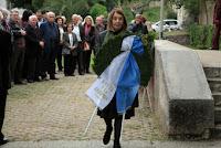Η Βουλή των Ελλήνων τίμησε τον αντιδικτατορικό και δημοκρατικό αγώνα