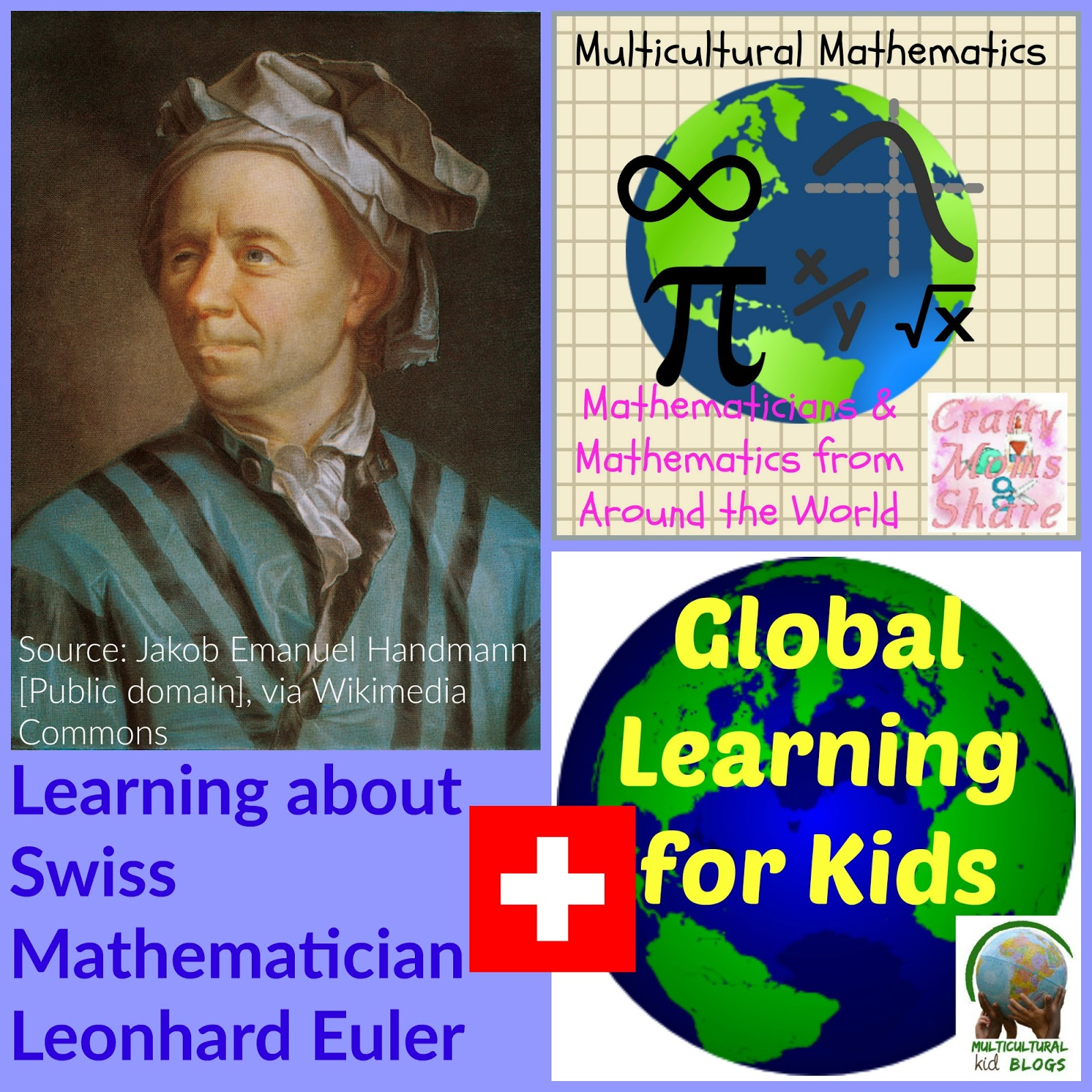 leonhard euler math prodigy of switzerland Leonhard euler (15 april 1707 – 18 september 1783) was a pioneering swiss   he also introduced much of the modern mathematical terminology and  euler  was featured on the sixth series of the swiss 10-franc banknote  bernoulli  archimedes the math genius who invented his own language.