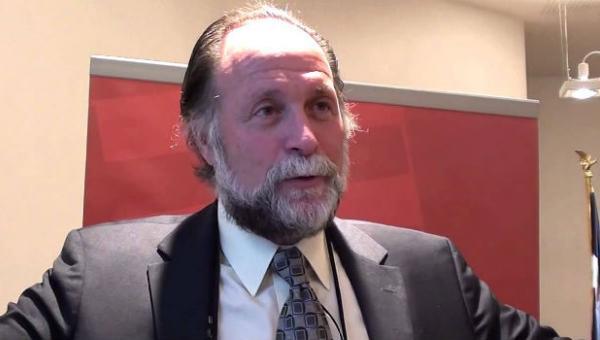 """Ricardo Hausmann cree que con la llegada de un """"gobierno competente"""", mejore la situación"""