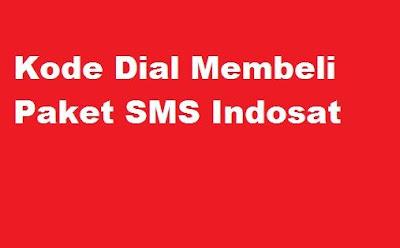 Meskipun saat ini zaman sudah serba canggih Cara cek paket SMS Indosat agar bisa mengaktifkan paket SMS Indosat