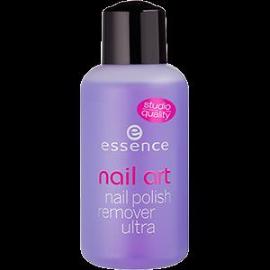 review nail polish remover nail moisturizing nail polish remover nail hardening e. Black Bedroom Furniture Sets. Home Design Ideas