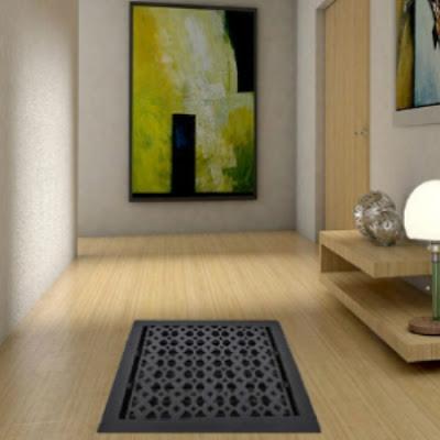 www.floorregistersandgrills.com