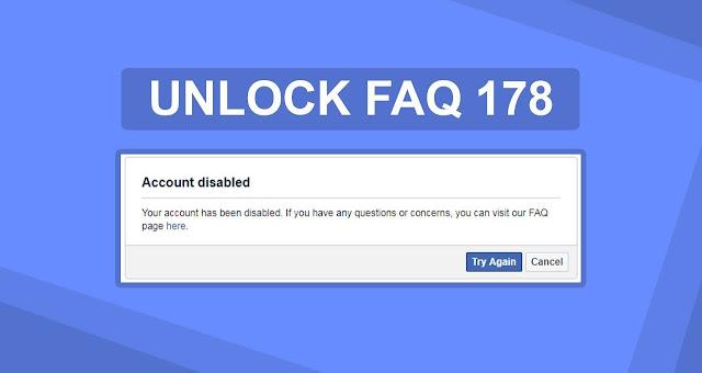 [TUT] Hướng dẫn unlock FAQ (Apps) phản động link 178