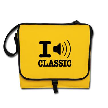 DOWNLOAD MUSIC CLASSIC - sp4harapan