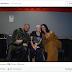 2324Xclusive Update: Drake & Rihanna Visit Make-A-Wish Foundation Cancer Patient Together