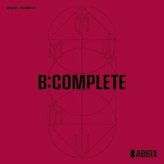 AB6IX - BREATHE Mp3
