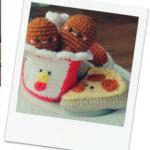 http://losenredosdelyanne.blogspot.com.es/2017/06/amigurumi-pollo-crochet.html