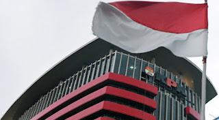 KPK Akan Panggil Paksa Anggota Legislative Belum Melaporkan LHKPN