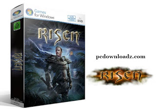 Risen Download for PC