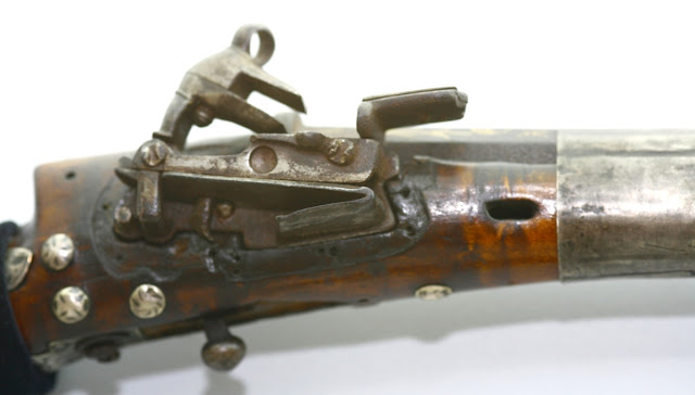 Адыги, Винтовка, Кавказское оружие, Кремневое ружье, Огнестрельное оружие, Оружие, Оружие Кавказа, Черкесы,