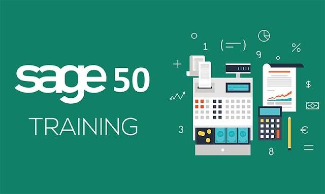 SAGE Training Lahore | SAGE Line 50 Expert Courses Lahore