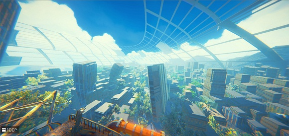preone-pc-screenshot-www.ovagames.com-1