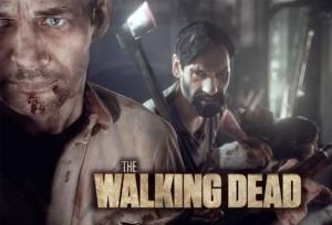 The Walking Dead No Man's Land V 2.6.5.1